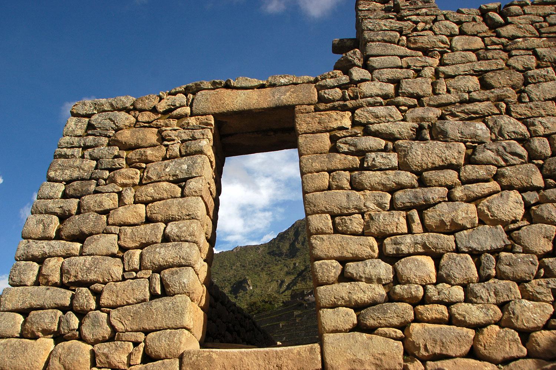 inca-trail-2da