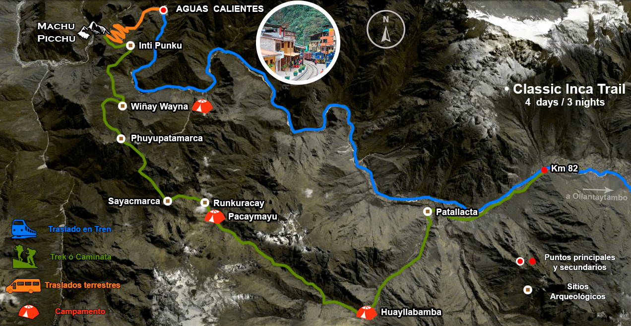 classic-inca-trail-map