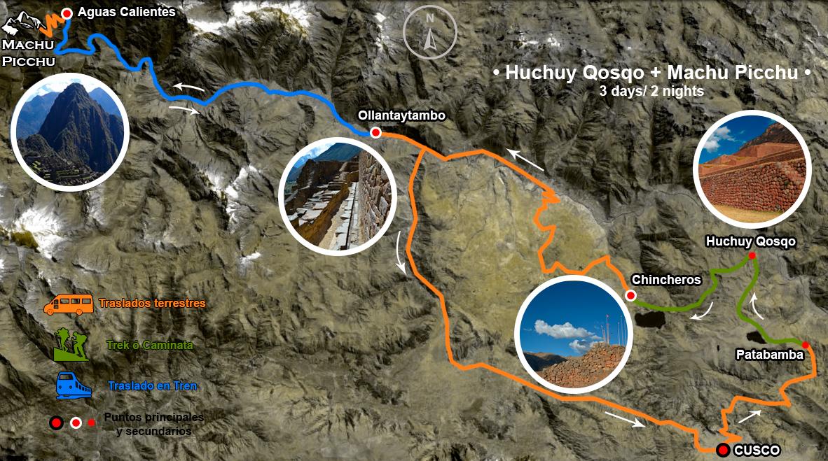 huchuy-qosqo-3d