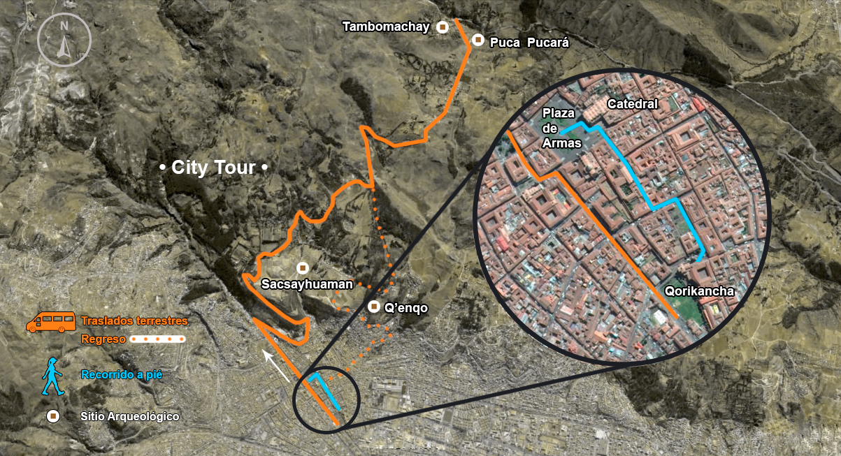city-tour-map