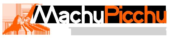 logo-machupicchu-trekking