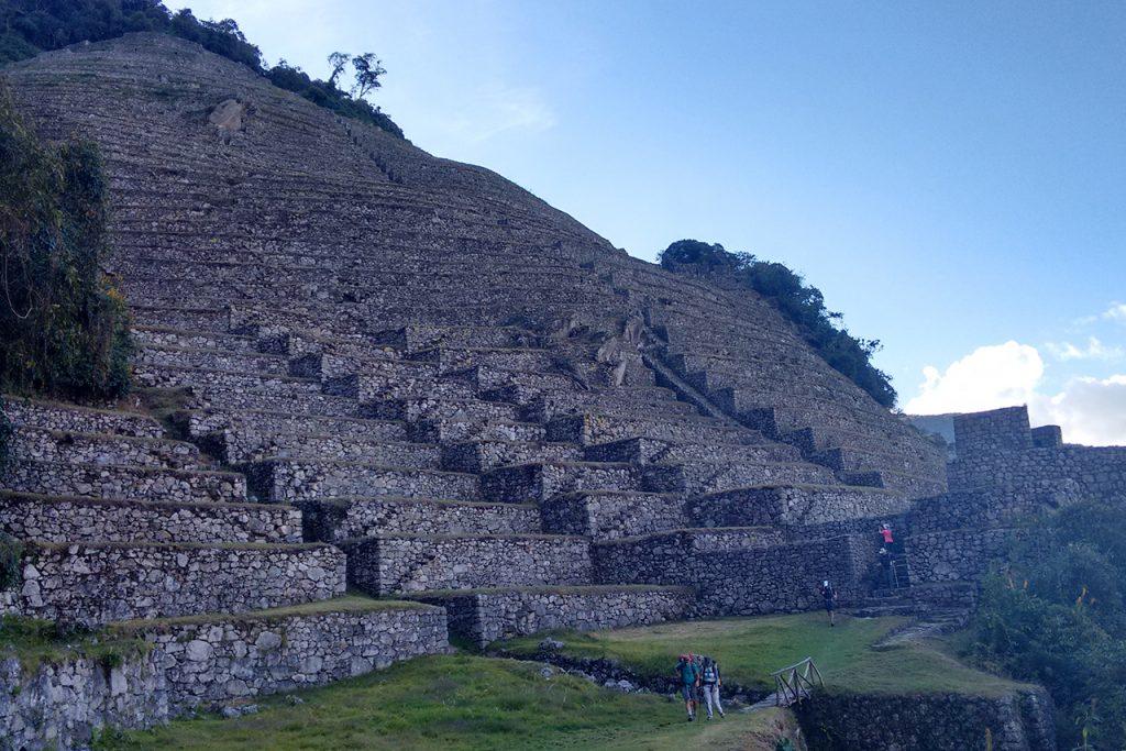 machupicchu-trekking
